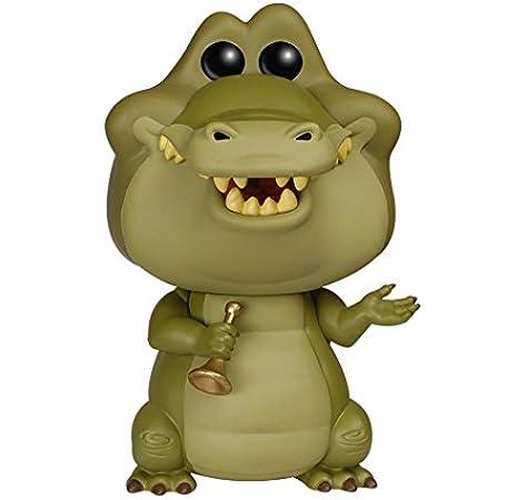 Amazon Com Funko Action Figure Princess The Frog Louis The