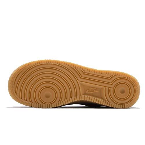 Wmns smokey '07 201 Donna 1 Da Force Scarpe Se Mauve Multicolore Air smokey Mauve Nike Fitness fqTAdwf
