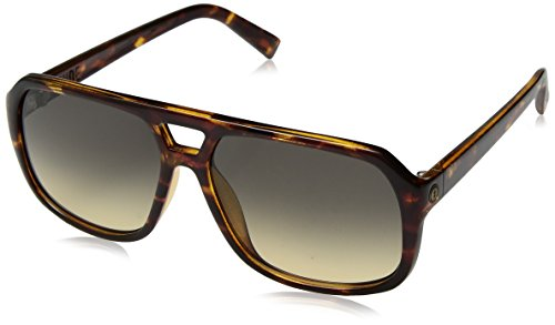 Gloss Sol Dude Ohm Marron Electric Gradient Gafas Negro De Default Tortoise PqIAP1Bw