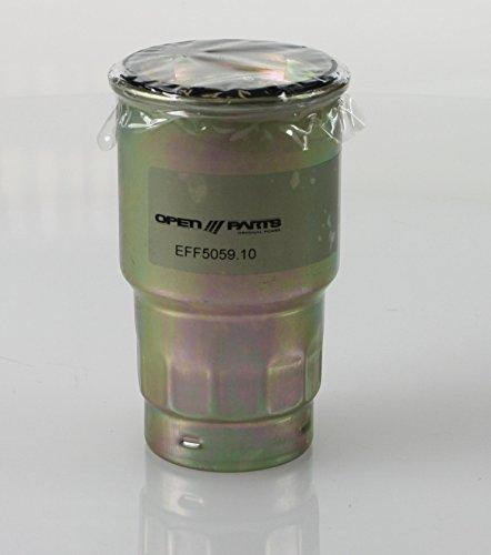 Open Parts EFF5059.10 Filtro Carburante