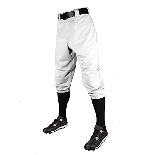 C6 Carbon Pro Series Baseball Knickers