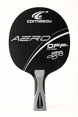 Cornilleau Aero Off Soft Carbon FL