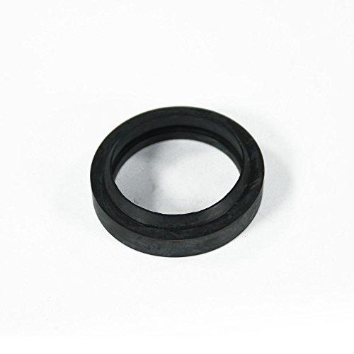[Kenmore 1470 Garbage Disposal Tailpipe Gasket] (Kenmore Garbage Disposal)