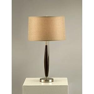 Nova Lighting 1010163 Otto Table Lamp Amazon Com