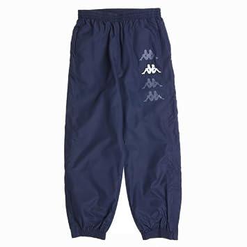 Pantalón de chándal Kappa Pesaro pantalones para hombre colour ...
