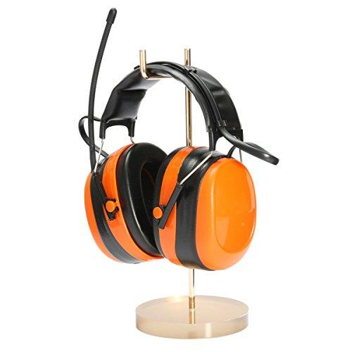 Headphone Universal Sennheiser Audio Technica Headphones product image