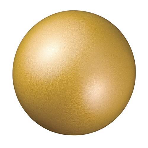 ライザップ式 ダイエットボール 画像 B