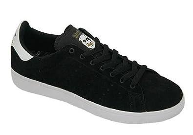 Adidas Stan Smith Amazon Uk