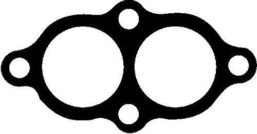 REINZ 71-28497-00 Exhaust Gasket