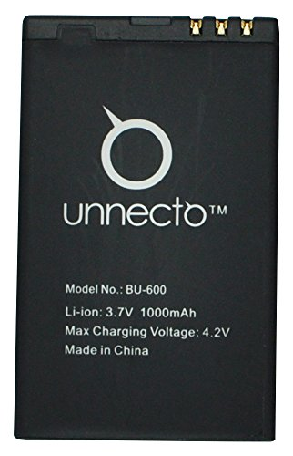 unnecto air - 4