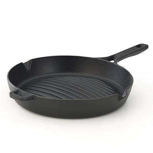 grill sauce pan - 9