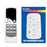 wifi air conditioner remote control Best Reviews - wifi air