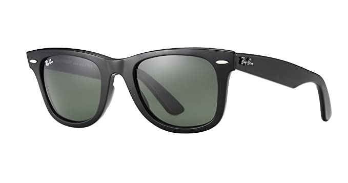 rb2140  Amazon.com: Ray-Ban RB2140 Wayfarer Sunglasses: Ray-Ban: Shoes