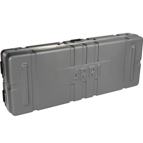ARRI Molded Case for SkyPanel S120-C, Manual by ARRI