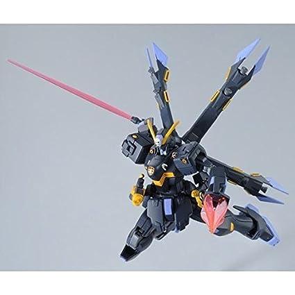 10 Gundam Crossbone X2 Picture Download