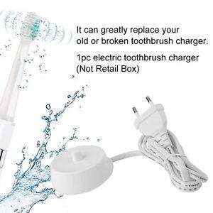 Amazon.com: cepillo para polvo eléctrico para dientes ...