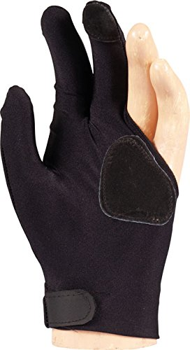 Adam Glove Superior S/ M