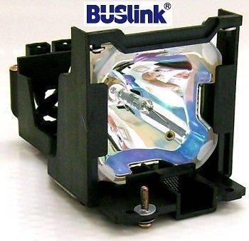 amp part number ET-LA701 / ET-LA702 / ET-LA730 / ET-LA735 for Panasonic 3LCD front projector models PT-L735U / PT-L735NTU / PT-L520U / PT-L720U / PT-730NTU / PT-L711U / PT-L701U / PT-L511U / PT-L501U / PT-L711XU / PT-L701XU / PT-L511XU / PT-L501XU ()