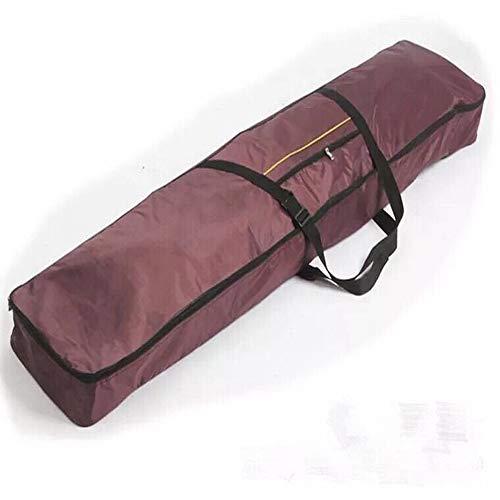 30006a883b1b Kite Bag - Trainers4Me