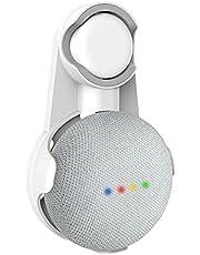 Wigoo Soportes para Mini Asistente Google Home y Alexa, varios modelos