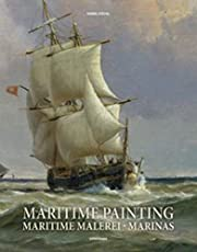 MARITIME PAINTING MARINAS (Art Periods & Movements)