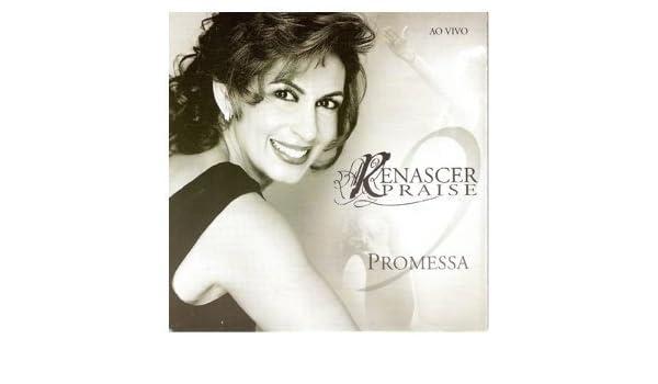 cd renascer praise 9