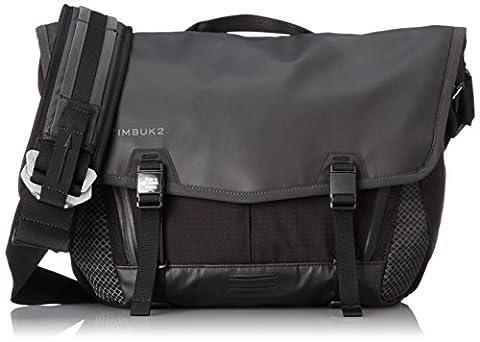 Timbuk2 Especial Messenger Bag