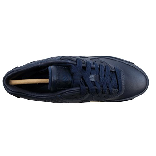 blue Obsidian Femme Baskets Nike Pour IHxawOY