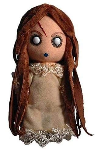 Living Dead Dolls Plush Series 2 8 inch Posey Plush