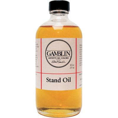 gamblin-stand-linseed-oil-8-oz-g08008