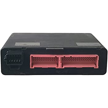 Cardone 73-6100 Remanufactured Body Control Computer