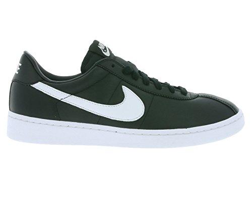 Negro EU Piel 45 para Zapatillas Negro Negro Nike Hombre 5 de qE7pwxzAv