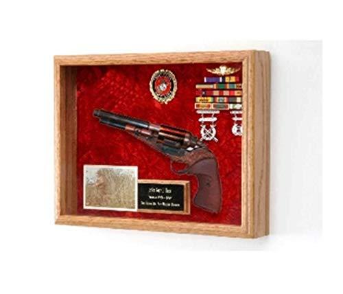USMC Shadow Box   #1 Top Best USMC Shadow Box