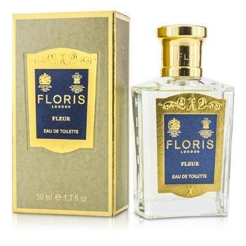floris-london-fleur-eau-de-toilette-17-fluid-ounce