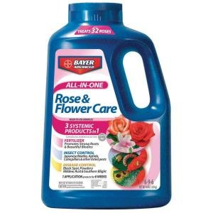 bayer-advanced-all-in-one-rose-flower-care