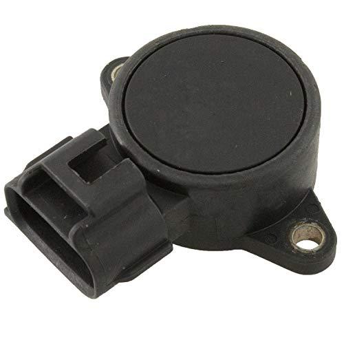 Walker Products 200-1240 Throttle Position - Throttle Lexus Es300