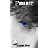 Forever (Immortal Trilogy Book 2)