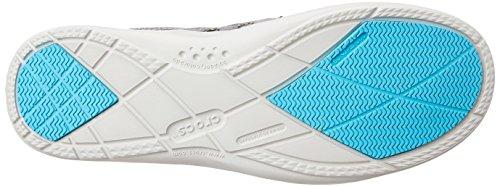 Crocs Men's Walu Accent Loafer