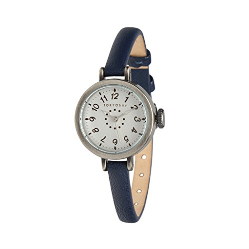 tokyobay-mabel-watch-blue