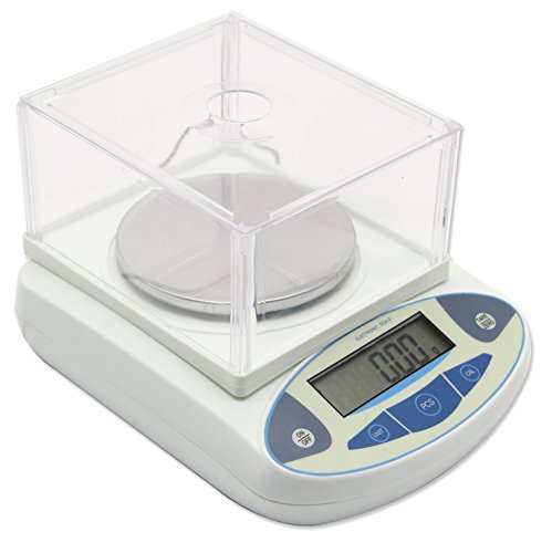 Weighing Scale For Kitchen Use