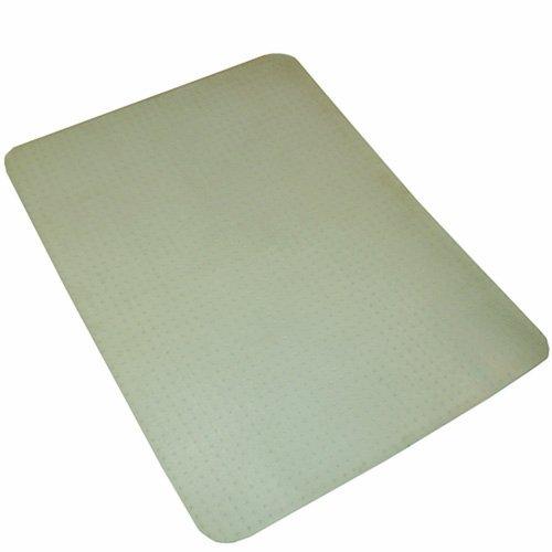 Carpet Protector Mats - Carpet Vidalondon
