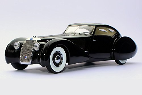 1937-delage-d8-120-s-aerodynamic-coupe-by-pourtout-homage-edition-124