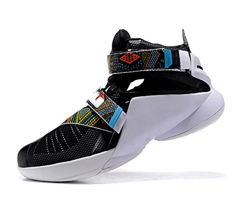 Mens-Zoom-Lebron-Shoes-Soldier-9-Basketball-Shoes
