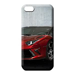 iphone 6 case Durable fashion phone carrying case cover Aston martin Luxury car logo super