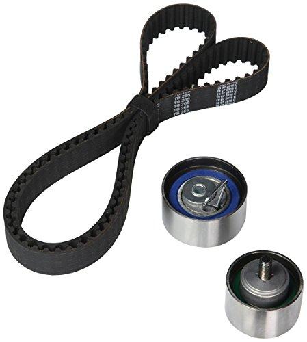Best Timing Belt Kits