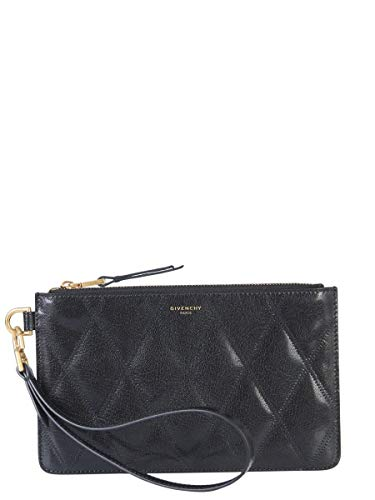   GIVENCHY CLUTCH Winter