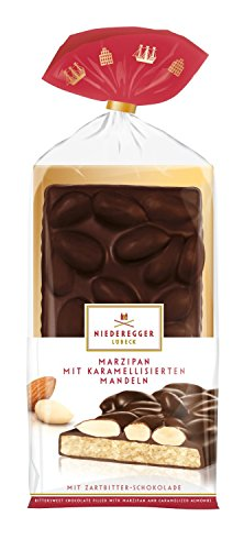 niederegger-chocolate-marzipan-with-caramelized-almond-150g