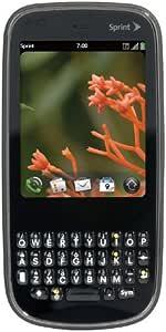 Palm Pixi P120, Black (Sprint)