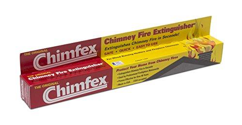 Compare Price To Chimney Extinguisher Dreamboracay Com