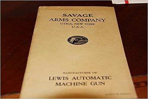 .303 British machine guns